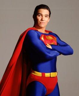 dean-cain-superman1.jpg
