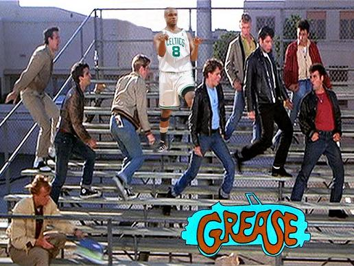 walker-grease.jpg