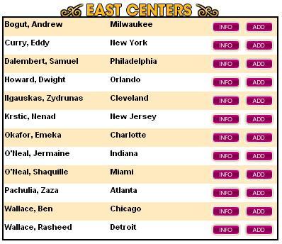 east-centers.jpg