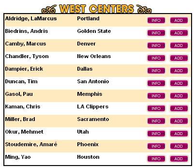 west-centers.jpg