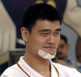 yao-injury.jpg